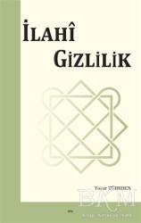 Elis Yayınları - İlahi Gizlilik