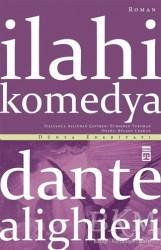 Timaş Yayınları - İlahi Komedya