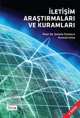 İletişim Araştırmaları ve Kuramları