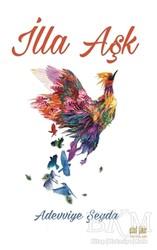 Akıl Fikir Yayınları - İlla Aşk