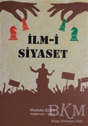 Sebat Yayınları - İlm-i Siyaset
