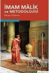 Hiperlink Yayınları - İmam Malik ve Metodolojisi