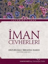Semerkand Yayınları - İman Cevherleri