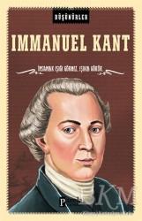 Parola Yayınları - Immanuel Kant
