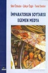 Ütopya Yayınevi - İmparatorun Soytarısı Egemen Medya
