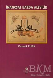 Can Yayınları (Ali Adil Atalay) - İnançsal Bazda Alevilik