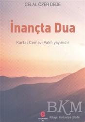 Can Yayınları (Ali Adil Atalay) - İnançta Dua