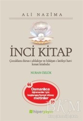 Hiperlink Yayınları - İnci Kitap