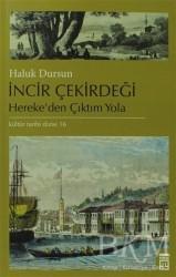 Timaş Yayınları - İncir Çekirdeği