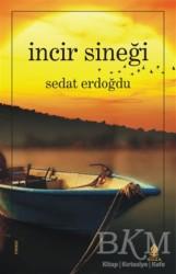 Roza Yayınevi - İncir Sineği