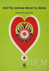 Can Yayınları (Ali Adil Atalay) - İnci'tül Kur'an Necat'ül İrfan