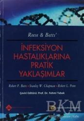 İstanbul Tıp Kitabevi - İnfeksiyon Hastalıklarına Pratik Yaklaşımlar