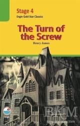 Engin Yayınevi - İngilizce Stage 4 Seti (10 Kitap CD'siz)