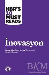 Optimist Yayın Dağıtım - İnovasyon