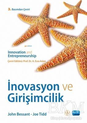 İnovasyon ve Girişimcilik
