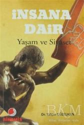 Sinemis Yayınları - İnsana Dair