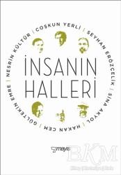 Mayıs Yayınları - İnsanın Halleri