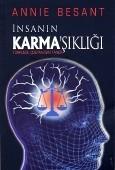 Avcıol Basım Yayın - Akademik Kitaplar - İnsanın Karmaşıklığı