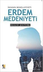 Çıra Yayınları - Erdem Medeniyeti