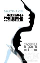 Bilyay Yayıncılık - İntegral Partnerlik ve Cinsellik