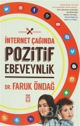 İnternet Çağında Pozitif Ebeveynlik - Thumbnail