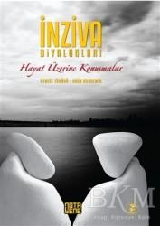 Nota Bene Yayınları - İnziva Diyalogları
