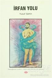 Can Yayınları (Ali Adil Atalay) - İrfan Yolu