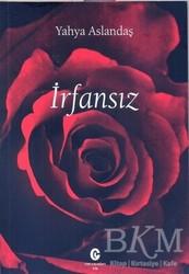 Can Yayınları (Ali Adil Atalay) - İrfansız