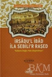 Ravza Yayınları - İrşadu'l İbad İla Sebili'r Raşed