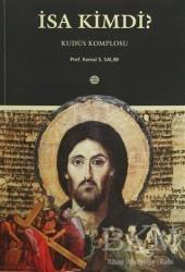 Mahya Yayınları - İsa Kimdi?