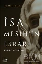 Ceres Yayınları - İsa Mesih'in Esrarı