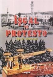 Değişim Yayınları - Ders Kitapları - İşgal ve Protesto