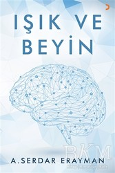 Cinius Yayınları - Işık ve Beyin