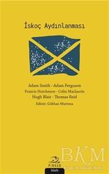 Pinhan Yayıncılık - İskoç Aydınlanması
