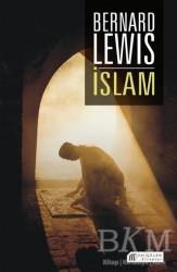 Akıl Çelen Kitaplar - İslam