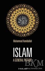 İnkılab Yayınları - Islam / A General Picture