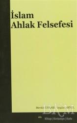 Elis Yayınları - İslam Ahlak Felsefesi