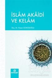 Ensar Neşriyat - İslam Akaidi ve Kelam