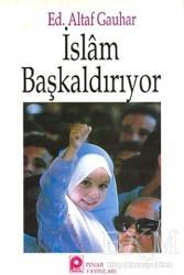 Pınar Yayınları - İslam Başkaldırıyor