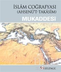 Selenge Yayınları - İslam Coğrafyası