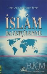 Ravza Yayınları - İslam Davetçilerine