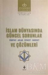 Tire Kitap - İslam Dünyasında Güncel Sorunlar ve Çözümleri