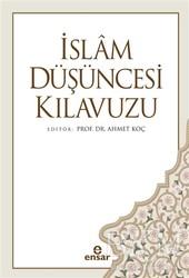Ensar Neşriyat - İslam Düşüncesi Kılavuzu