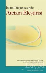 Elis Yayınları - İslam Düşüncesinde Ateizm Eleştirisi