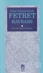 Marifet Yayınları - İslam Düşüncesinde Fetret Kavramı