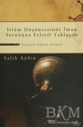 Ravza Yayınları - İslam Düşüncesinde İman Sorununa Felsefi Yaklaşım
