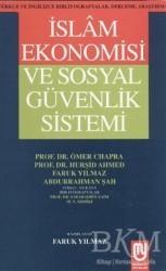 Marifet Yayınları - İslam Ekonomisi ve Sosyal Güvenlik Sistemi