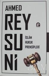 Pınar Yayınları - İslam Hukuk Prensipleri