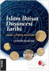 Klasik Yayınları - İslam İktisat Düşüncesi Tarihi