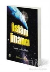 Damla Yayınevi - İslam İnancı